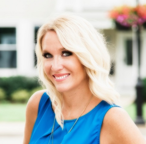Huff realty andrea petroze for Huff realty