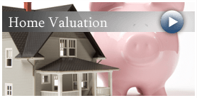 Find out what your Travis County Texas home is worth today