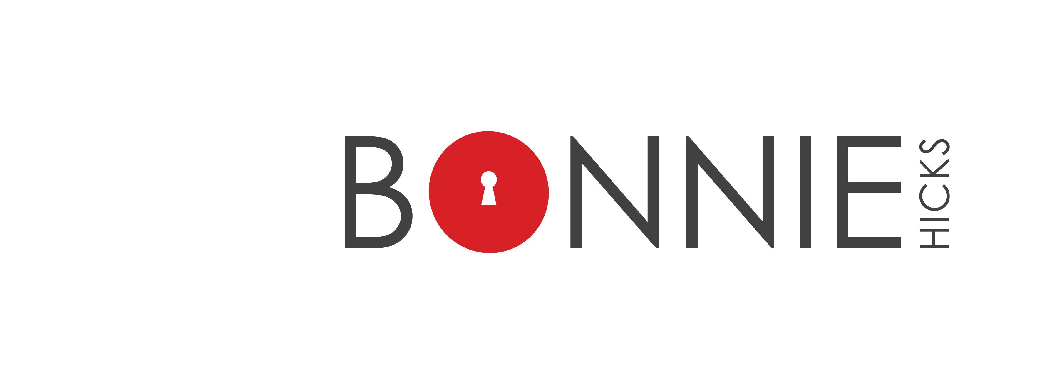 Bonnie Hicks Logo