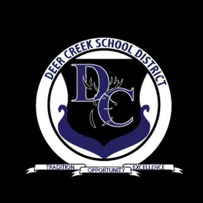 dc schools