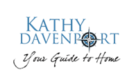 Kathy Davenport Realtor serving Fleming Island and Jacksonville Florida Waterfront Properties