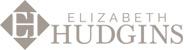 Elizabeth Hudgins