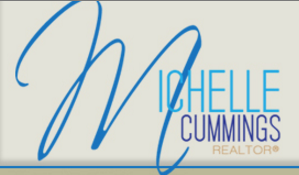 Michelle Cummings Realtor Jacksonville | Ponte Vedra Beach | Atlantic Beach