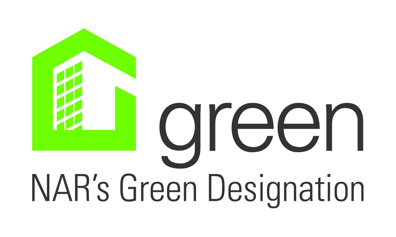 NAR Green Designation