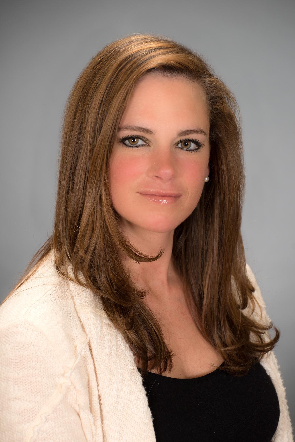 Meredith Lockhart