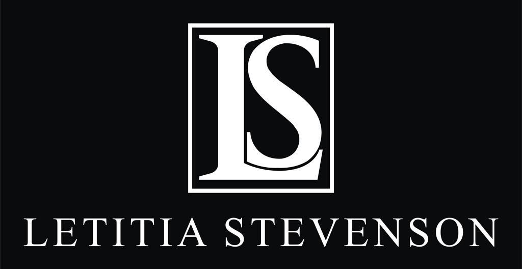 Letitia Stevenson