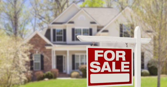 Why you should hire a Realtor