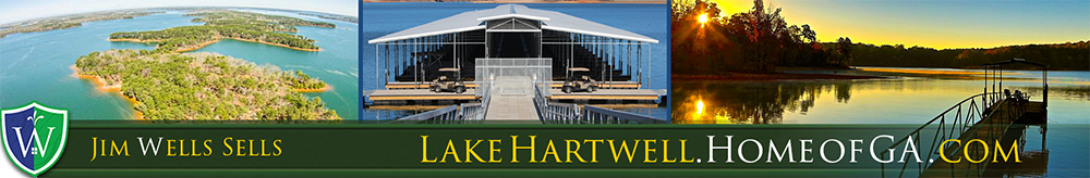 Header-Lake Hartwell Homes