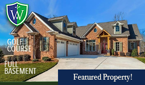 FEATURED HOME - 842 LOW FALLS