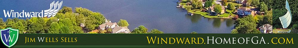 Windward - Home of Windward