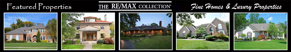 RE/MAX Collection - Featured Homes $50,000 and up