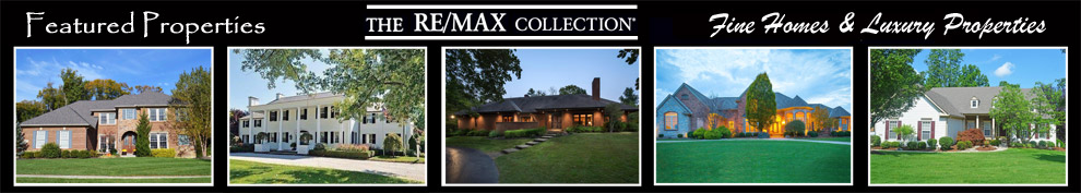 RE/MAX Collection Featured Homes