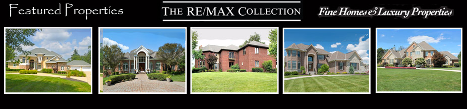 RE/MAX Collection Homes over $500,000
