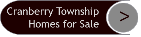Cranberry Township Homes for Sale