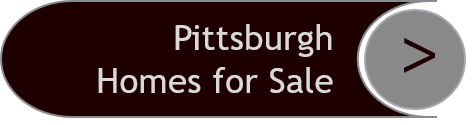 Pittsburgh Homes for Sale