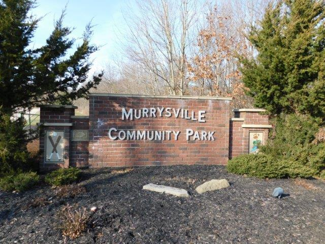 Murrysville Parks