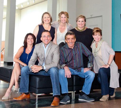 real estate agent Colorado Springs, CO / realtor Colorado Springs, CO