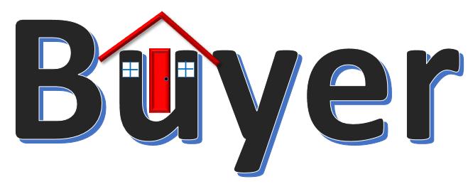 Buyer button 1