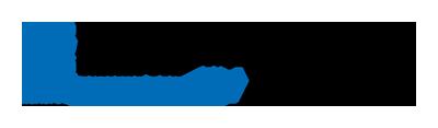 ABR Realtor logo