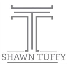 Tuffy logo