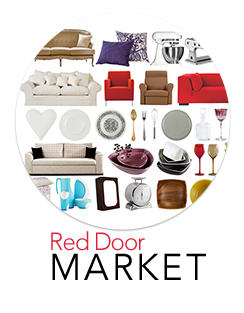 Red Door Market