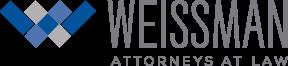 Weissman Attorneys at Law