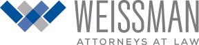 Weissman Attorneys at Law