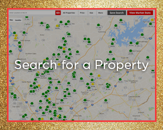 Click to Search for a Property