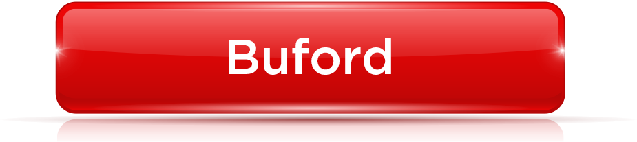 Search for Homes in Buford