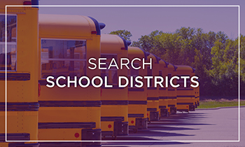 Click to Search by School District