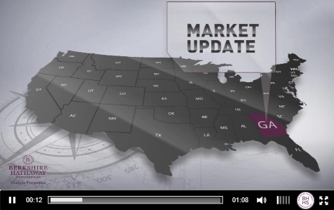 Click to Watch the Latest Video Market Report