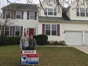 woolwich nj sold homes
