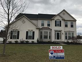 mullica hill nj sold homes