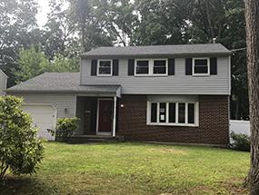 turnersville nj sold homes