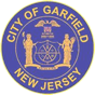 Seal of Garfield
