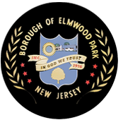 Elmwood Park Seal