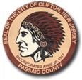 Clifton Seal