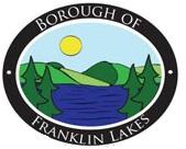 Franklin Lakes Seal