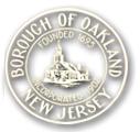 Oakland Seal