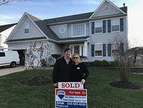 sold homes in sewell nj