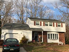sold homes in blackwood nj