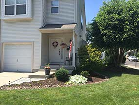 sold homes in pitman nj