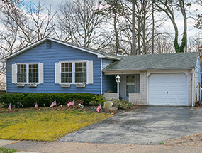 homes sold in turnersville nj