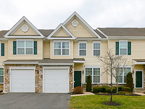 sold homes in williamstown nj