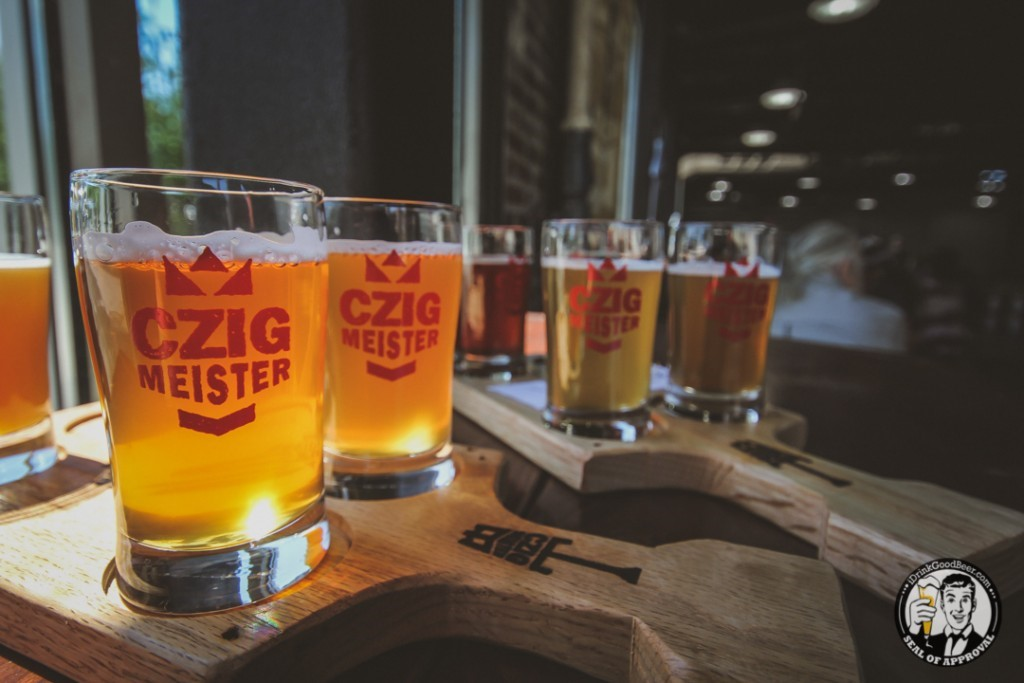 czig meister brewing company, beer garden, homes for sale valentine street grand avenue high street franklin street sharp street, christian reidel remax nj town and valley, man skirt hackettstown brewery