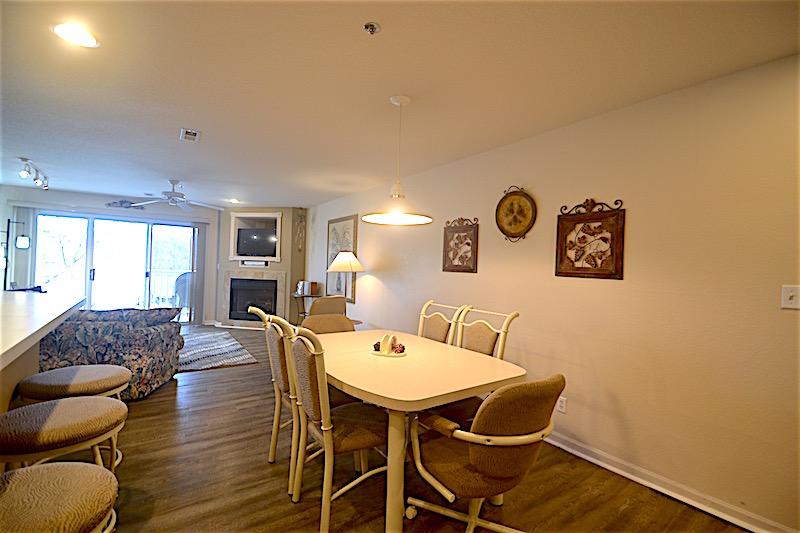 231 Dining Room