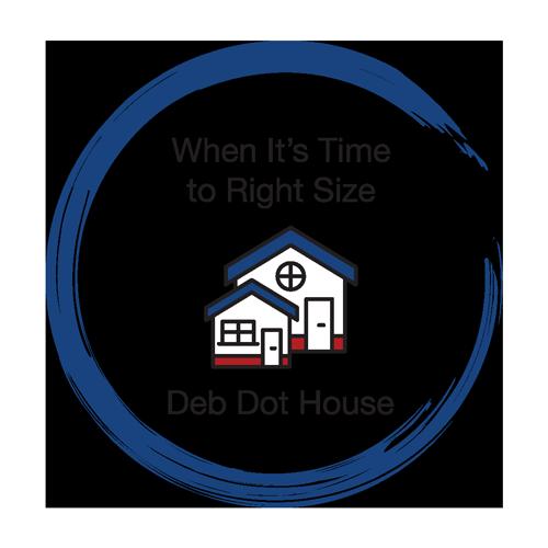 Deb Dot House, REMAX Realtor in Lenexa