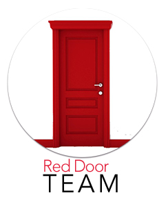 Red Door Team