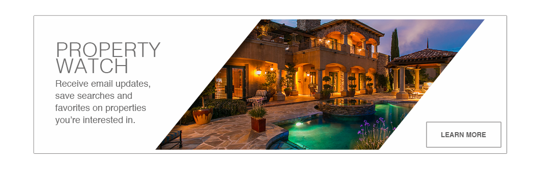 BHHS Arizona Property Watch