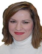 Listing agent photo